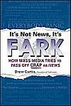 It's Not News It's Fark