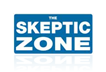 The Skeptic Zone Podcast